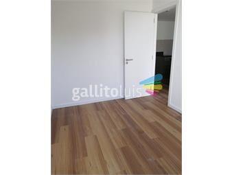 https://www.gallito.com.uy/estrene-apartamento-un-dormitorio-la-blanqueada-inmuebles-19971691