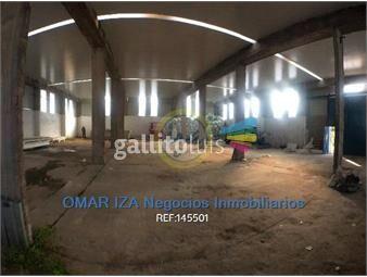 https://www.gallito.com.uy/local-industrial-venta-y-alquiler-cnocarrasco-iza-inmuebles-18792683