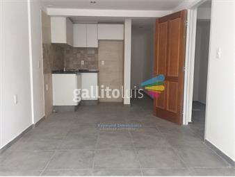 https://www.gallito.com.uy/casa-en-alquiler-en-pocitos-ideal-vivienda-o-empresa-inmuebles-19707767