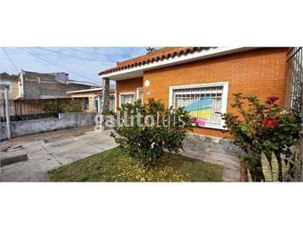 https://www.gallito.com.uy/oportunidad-casa-3-dorm-y-2-baños-apto-1-dorm-inmuebles-19964708
