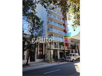 https://www.gallito.com.uy/alquiler-apartamento-1-dormitorio-a-estrenar-en-edimboro-qu-inmuebles-19971917