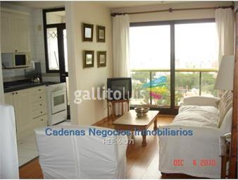 https://www.gallito.com.uy/alquiler-apartamento-2-dormitorios-inmuebles-19971918