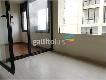 https://www.gallito.com.uy/hermoso-apartamento-en-ciudad-vieja-inmuebles-19972039