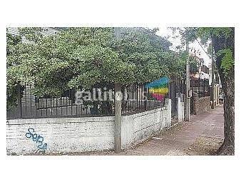 https://www.gallito.com.uy/luis-alberto-de-herrera-y-antonio-costa-inmuebles-19869243