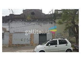 https://www.gallito.com.uy/blandengues-y-defensa-inmuebles-19972348