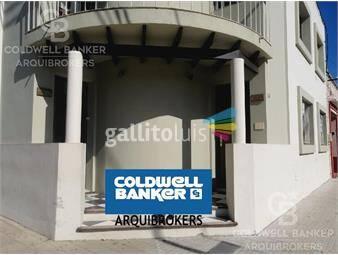 https://www.gallito.com.uy/oficina-2-ambientes-en-alquiler-en-melo-inmuebles-19972646