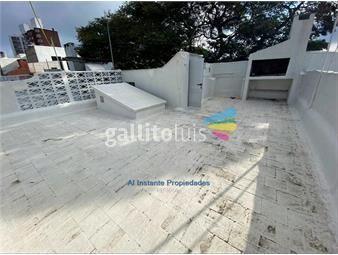https://www.gallito.com.uy/vendo-apartamento-de-2-dormitorios-en-la-blanqueada-inmuebles-19972811