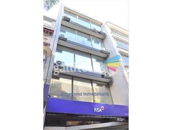 https://www.gallito.com.uy/edificio-de-oficinas-de-categoria-premium-inmuebles-18980585