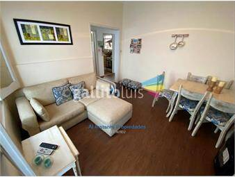 https://www.gallito.com.uy/vendo-apartamento-de-2-dormitorios-en-la-blanqueada-inmuebles-19972886