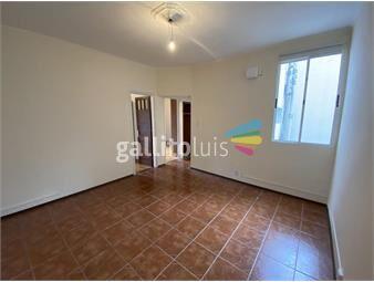 https://www.gallito.com.uy/alquilo-apartamento-de-2-dormitorios-en-parque-rodo-inmuebles-19972735