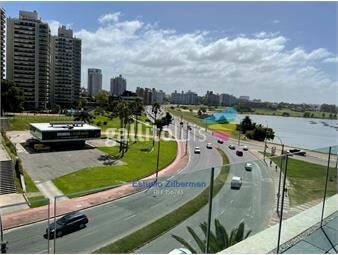 https://www.gallito.com.uy/alquiler-apartamento-puertito-del-buceo-1-dormitorio-inmuebles-19977959