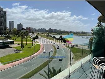 https://www.gallito.com.uy/alquiler-apartamento-en-puertito-del-buceo-1dormitorio-inmuebles-19977960