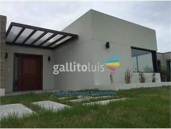 https://www.gallito.com.uy/venta-viñedo-la-tahona-hermosa-casa-a-estrenar-3-dormitor-inmuebles-18618845