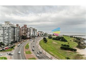 https://www.gallito.com.uy/alquiler-rambla-apartamento-puerto-del-buceo-inmuebles-19978420