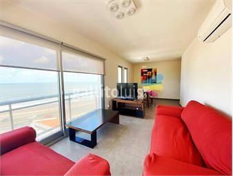 https://www.gallito.com.uy/alquiler-apartamento-2-d-2-b-cochera-vista-al-mar-malvin-inmuebles-19967151