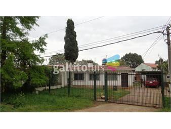 https://www.gallito.com.uy/casa-en-venta-inmuebles-14943975