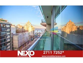 https://www.gallito.com.uy/residencial-pasos-rbla-y-mar-incluye-1-gge-opc-otro-inmuebles-14025587
