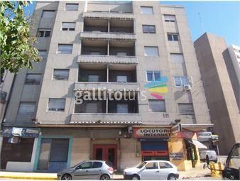 https://www.gallito.com.uy/apartamento-alquiler-en-centro-inmuebles-18554917