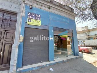 https://www.gallito.com.uy/martin-garcia-prox-arenal-grande-inmuebles-19984065