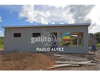 https://www.gallito.com.uy/casas-venta-punta-colorada-578-inmuebles-19940111