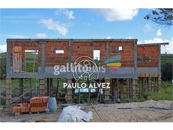 https://www.gallito.com.uy/casas-venta-punta-colorada-579-inmuebles-19940112