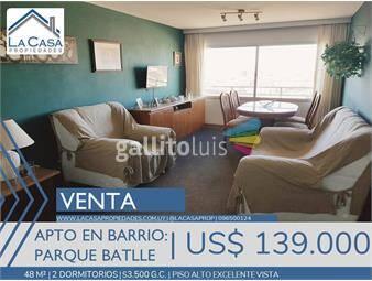 https://www.gallito.com.uy/en-venta-apto-2-dormitorios-piso-alto-muy-luminoso-inmuebles-18068904