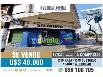 https://www.gallito.com.uy/local-venta-la-comercial-montevideo-imasuy-s-inmuebles-19984217