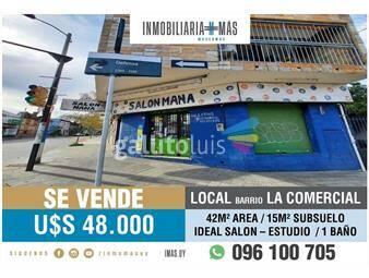 https://www.gallito.com.uy/local-venta-goes-montevideo-imasuy-s-inmuebles-19984235