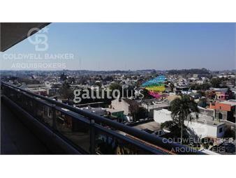 https://www.gallito.com.uy/apartamento-de-1-dormitorio-en-venta-con-renta-en-melo-inmuebles-19965701