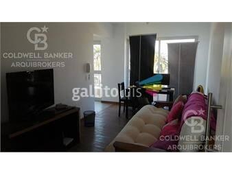 https://www.gallito.com.uy/apartamento-de-2-dormitorios-en-venta-con-renta-en-melo-inmuebles-19965702