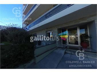 https://www.gallito.com.uy/apartamento-de-2-dormitorios-en-venta-en-melo-inmuebles-19965704