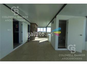 https://www.gallito.com.uy/apartamento-de-2-dormitorios-en-venta-en-melo-inmuebles-19965706