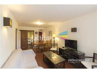 https://www.gallito.com.uy/apartamento-en-punta-del-este-aidy-grill-inmuebles-19646865