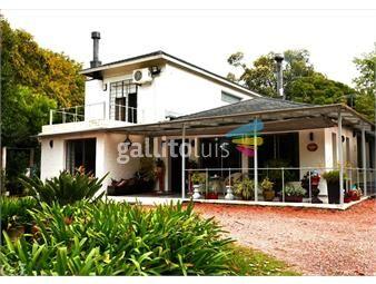 https://www.gallito.com.uy/casa-para-la-venta-con-piscina-climatizada-y-barbacoa-inmuebles-19979945