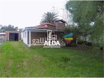 https://www.gallito.com.uy/casa-en-playa-hermosa-jaco-i-inmuebles-12804750