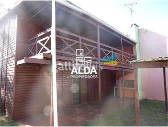 https://www.gallito.com.uy/casa-en-miramar-ideale-4-inmuebles-19898858