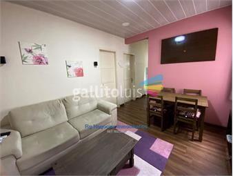 https://www.gallito.com.uy/apartamento-2-dormitorios-balcon-inmuebles-19908589