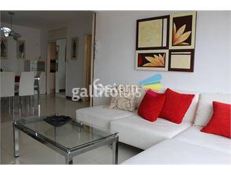 https://www.gallito.com.uy/venta-apto-1-dormitorio-en-penãnsula-inmuebles-19984574