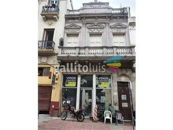 https://www.gallito.com.uy/perez-castellano-esq-cerrito-inmuebles-19992099