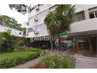 https://www.gallito.com.uy/urquiza-ideal-inversion-amplio-2-dormitorios-buen-esta-inmuebles-19915609