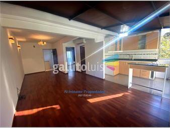https://www.gallito.com.uy/vendo-apartamento-de-1-dormitorio-en-cordon-inmuebles-19667158