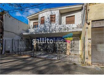 https://www.gallito.com.uy/venta-local-comercial-en-la-union-437m2-inmuebles-18086494