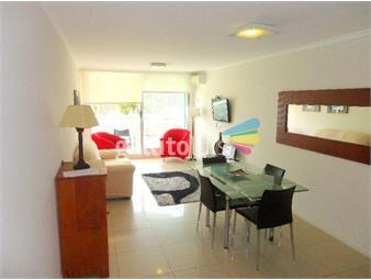 https://www.gallito.com.uy/venta-apartamento-roosevelt-playa-brava-2-dormitorios-inmuebles-18087772