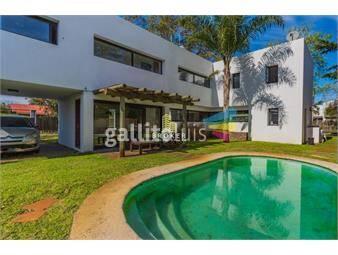 https://www.gallito.com.uy/venta-casa-parque-miramar-3-dormitorios-piscina-barbacoa-inmuebles-18211728