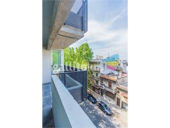 https://www.gallito.com.uy/venta-apartamento-palermo-2-dormitorios-garage-inmuebles-18521300