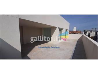 https://www.gallito.com.uy/penthouse-hermoso-amplio-y-soleado-con-garage-y-box-inmuebles-18448994