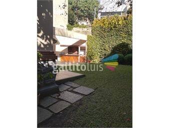 https://www.gallito.com.uy/residencia-de-gran-categoria-con-fondo-y-parrillero-a-paso-inmuebles-19964216