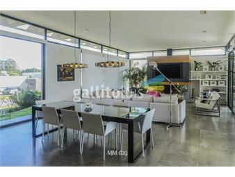 https://www.gallito.com.uy/casa-altos-de-la-tahona-piscina-y-garaje-cerrado-inmuebles-19966729