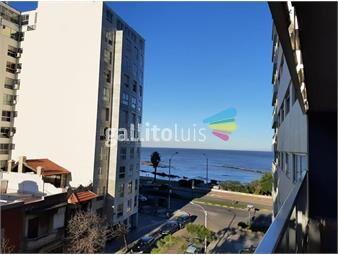 https://www.gallito.com.uy/alquiler-apartamento-con-muebles-3-dormitorios-punta-carret-inmuebles-18211260