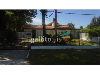 https://www.gallito.com.uy/venta-a-un-paso-de-la-rambla-zona-residencial-inmuebles-15106613